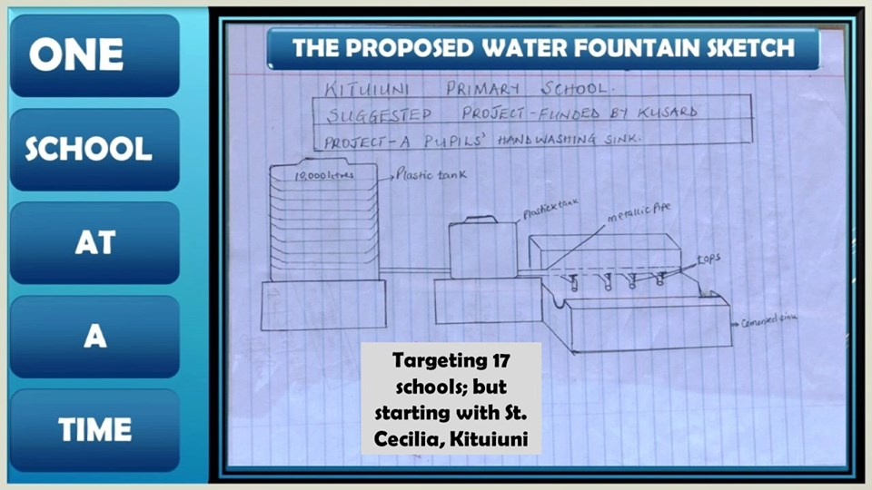water_fountain_sketch