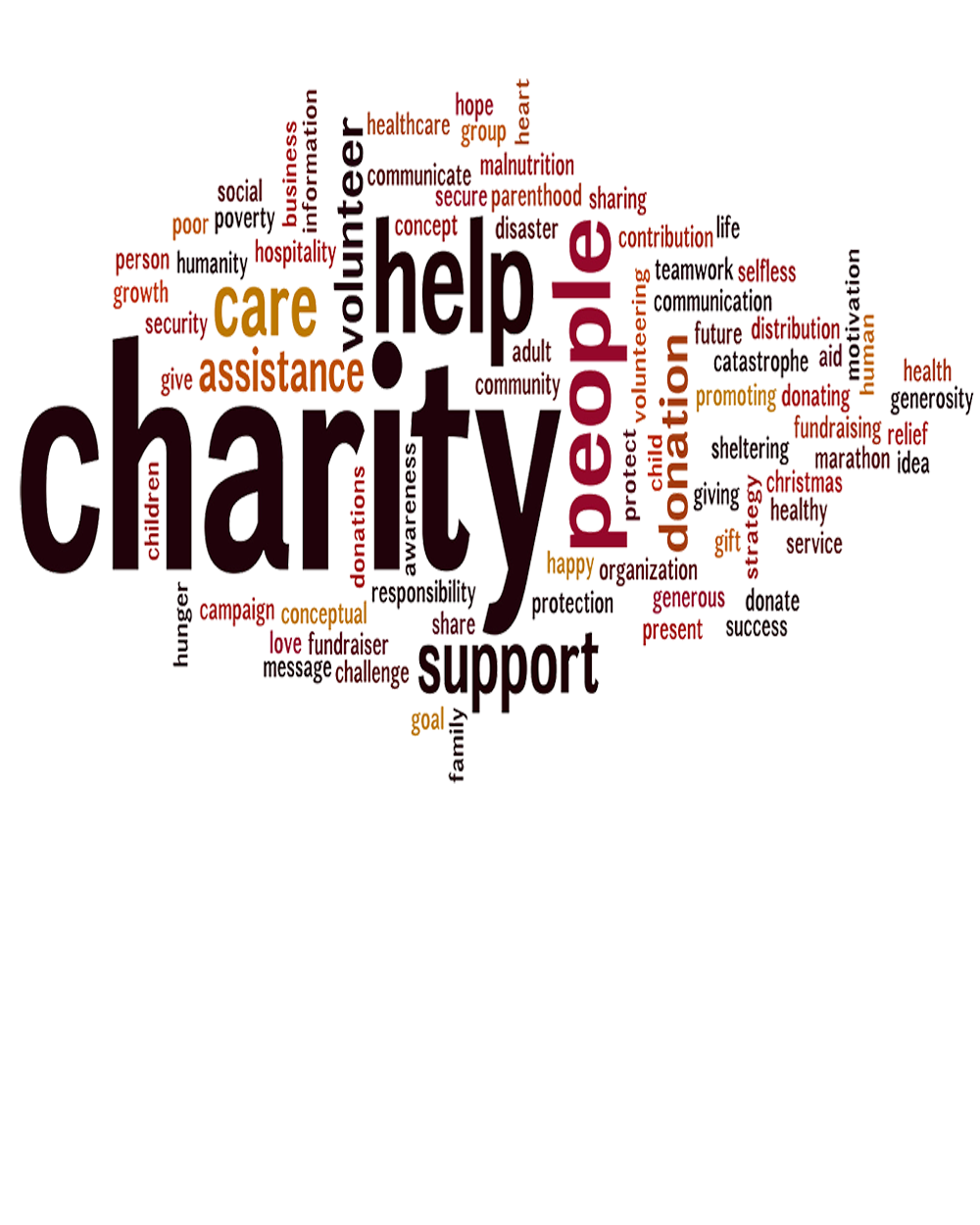 charity,give,donation,volunteer